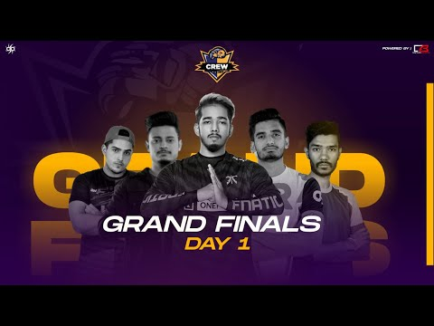 grand-finals-i-day-1-i-crew-mania