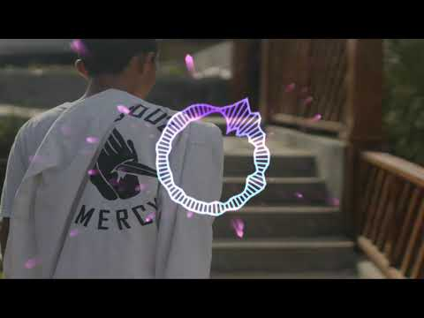 Wiwek - Riot vs Eptic - The End (Breaux VIP DickyAdeRamadani Mashup)
