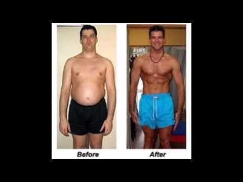 Weight lose shakes uk
