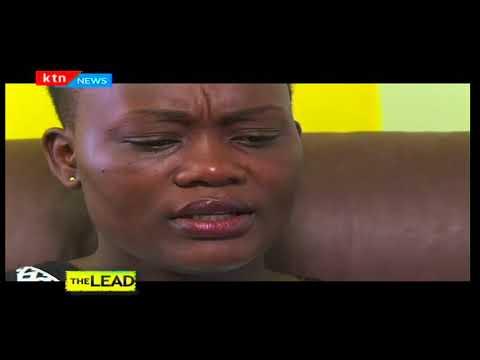 The Lead: The death of Chris Msando
