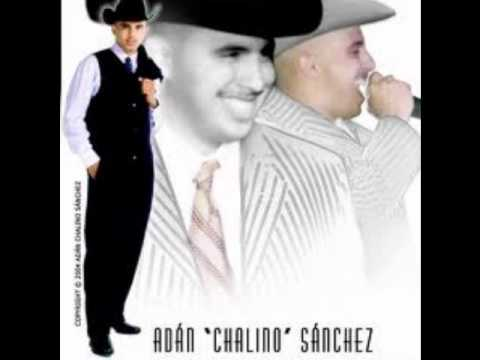 Cuatro Espadas Lyrics - Chalino Sanchez - YouTube