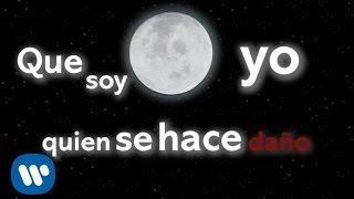 Sandoval - La Noche (Lyric Video)