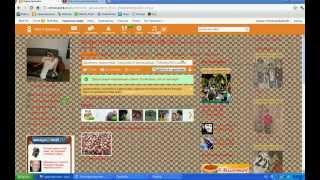 как добавить видео в одноклассники.(я в одноклассниках http://odnoklassniki.ru/km.chya., 2012-03-09T06:54:27.000Z)