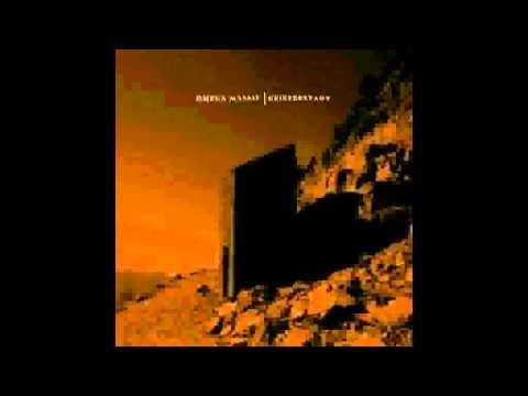 Omega Massif - 07 - Unter Null (live) Oct. 1st, 2011 mp3