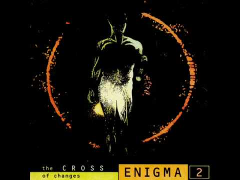 Enigma-Silent Warrior