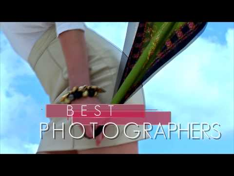 Best of the Best: Bahamas One Caribbean TV Promo 1