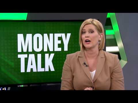 Learn How to Trade Options with Sarah Potter, SheCanTrade.com