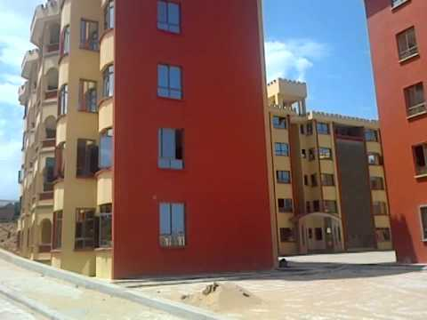 4 bedrooms mombasa real estate properties for sale in shanzu