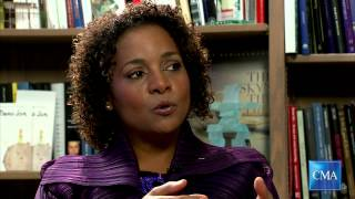 In Conversation with Michaëlle Jean - Women in Business 2012