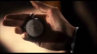 Augustine - Trailer