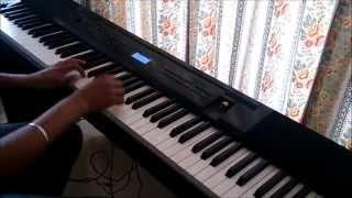 Hamdard Piano Cover Ek Villain Arijit Singh with FREE Sheets / MIDI