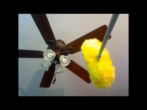 estilo-ceiling-fan-duster