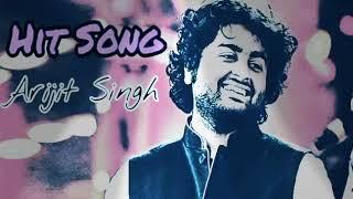 Gambar cover Hairaani hoti hai khoobsurat song Arijit Singh