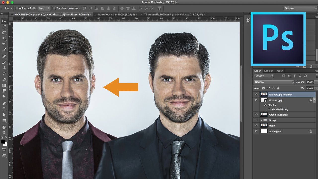 Create a Face Swap Online in 3 Easy Steps   PicMonkey