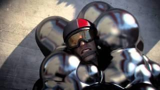 E3 2011: Overstrike - Teaser Trailer (PS3, Xbox 360)