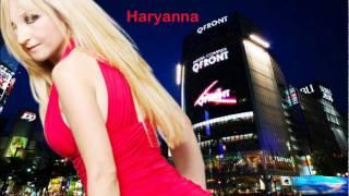 Ai como eu to Bandida   Sertanejo 2012 Haryanna