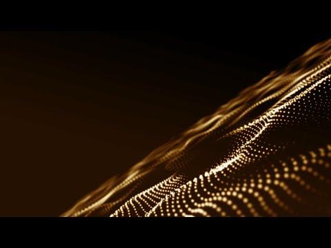 Simon Bichbihler - Speed & Momentum (Original Mix) [Project YME Album Release]