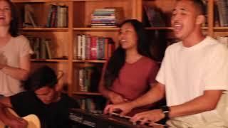 Church at Home (6/14/2020) - New Hope Haleiwa Worship