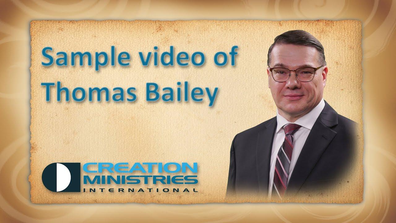 thomas bailey com