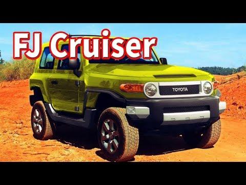 2020-toyota-fj-cruiser-release-date-|-2020-toyota-fj-cruiser-xtreme-|-2020-toyota-fj-cruiser-review