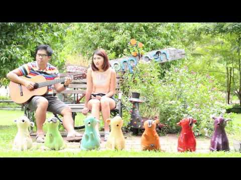 น้อย - วัชราวลี [Cover By Lhin Lyn & Oletar]