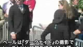 ハリウッド発ゴシップニュース『レッチリのアンソニーがGFと破局』他(08/07/17)