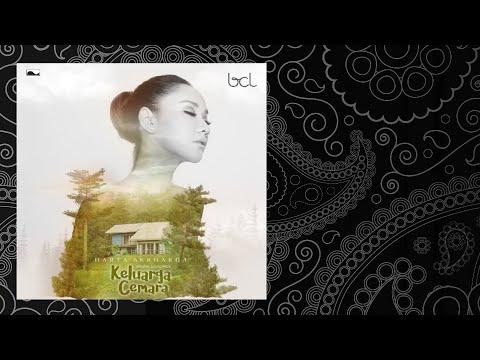 [MUSIC] BCL - HARTA BERHARGA「OST Keluarga Cemara MOVIE」Bunga Citra Lestari Mp3