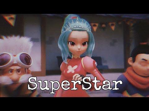 """""""Superstar""""{Заказ}Элли Валенсия"""