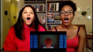 Download Lagu Red Velvet Peek-A-Boo MV Reaction Mp3