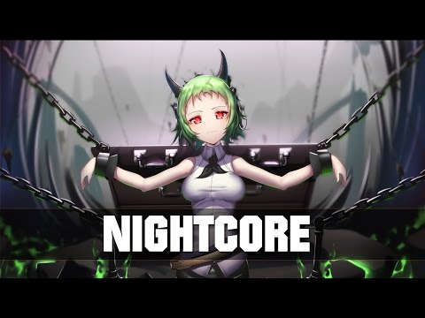 Nightcore - Emperor's New Clothes