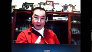 Repeat youtube video อาคม ซิดนีย์-ดร.เพียงดิน: ตอน 1 ฉีกหน้ากากทหารแก่-อำมาตย์หลังหวะ 8 ก.พ. 2557