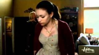 Jodelle Ferland - Girl Fight - Clip, Your not dumb