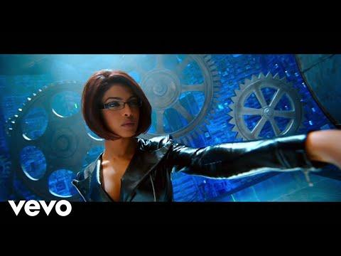 What's Your Rashee? - Maanunga Maanunga | Priyanka Chopra