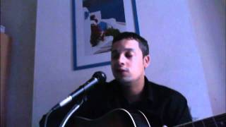 Road To Zion (Damian Marley Cover)
