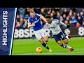 PNE 1 Leeds United 4, Monday 26th December 2016, Sky Bet Championship