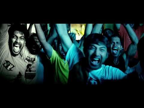 Natpukullae Oru Chennai 600028 2007 1080p