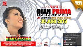 Download Video DIANA SASTRA LIVE CIANTRA |  CIKARANG | BEKASI | 30 / 6 / 2019 | MALAM MP3 3GP MP4