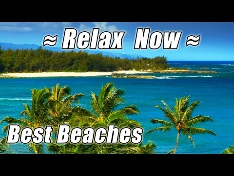 relaxing-ocean-waves-sounds-nature-trip-relax-beach-resorts-virtual-vacations-wavesdvdcom-trailer