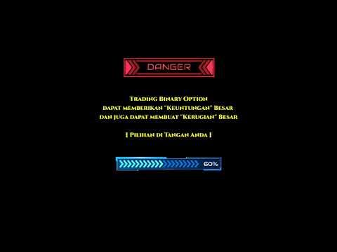 teknik-garis-merah-bondol-trader-di-binomo-pakai-hp-android-apa-bisa-?-modal-140rb-part.-1
