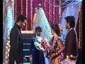 Mukta gets engaged to Vishnu
