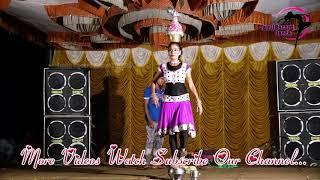 Tamil Record Dance 2018 / Latest tamilnadu village aadal padal dance / Indian Record Dance 2018 880
