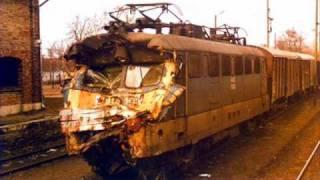 vonatbalesetek magyarországon 2.rész