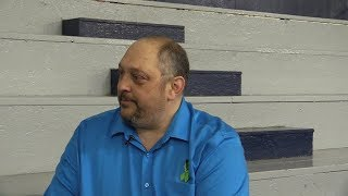 Father of Broncos bus crash survivor tells his story about that day