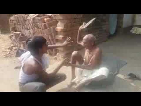 Funny Videos Bhojpuri Gaali