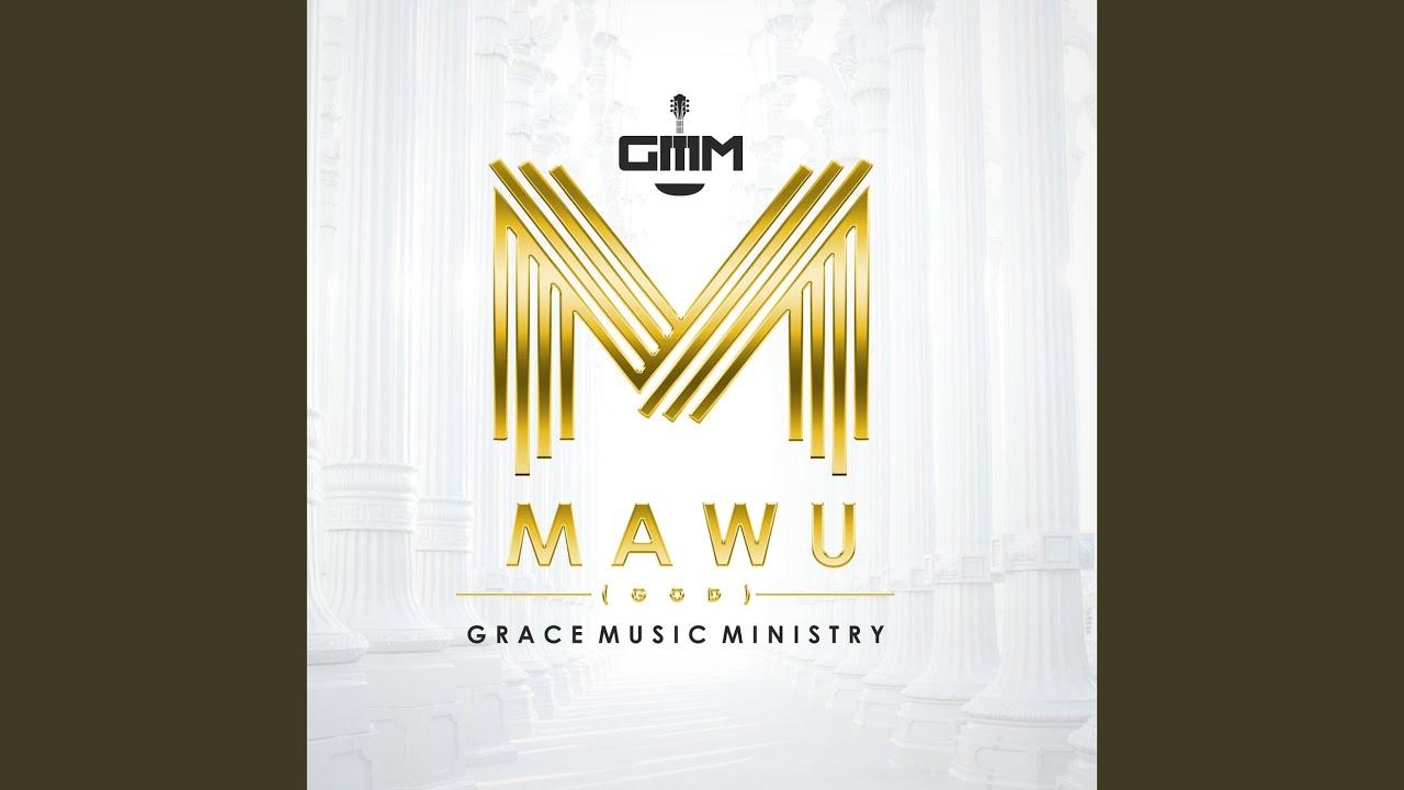 Download Nyame Ye (God Is Good)