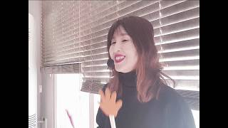 [동화쌤]#겨울동요#겨울바람#계절동요#교구활용