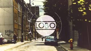 PULSAR - LOBO [FREE DOWNLOAD]