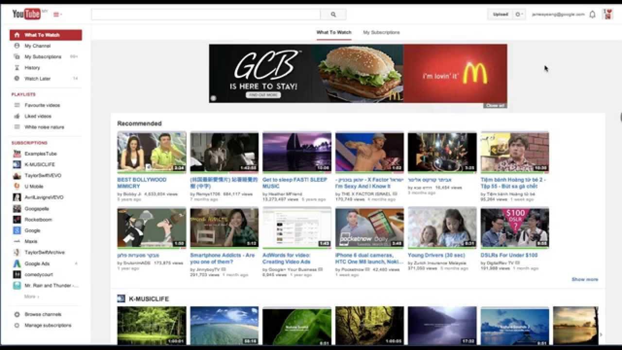 gcb grilled chicken burger promo mcdonalds desktop universal