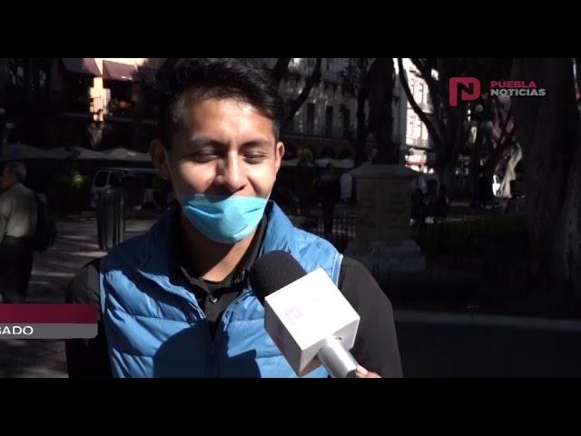 #SET #PueblaNoticias La importancia de hidratarse