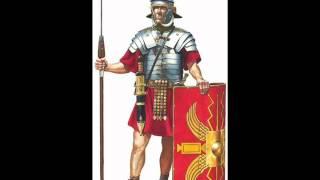 Рутенія - Легіонер